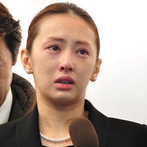 北川景子 すっぴん 泣き顔.png