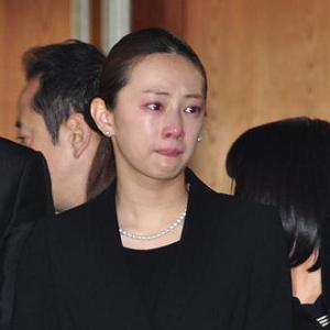 北川景子 すっぴん 葬式300.png